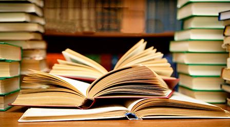2015考研英语阅读
