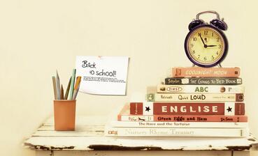 考研英语暑期备考:主抓阅读、注重基础