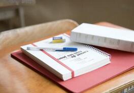 推荐信考研英语小作文写作模板