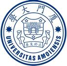 厦门大学研究生院