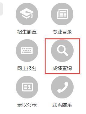 北京大学2017年成绩查询入口